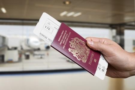 pass-visa